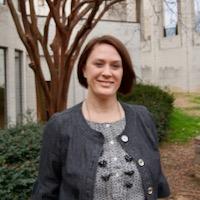 Sarah Boynton