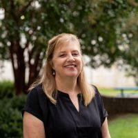 Kathy Acuff